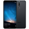 Смартфон Huawei Mate 10 Lite 64Gb EU Black