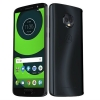 Motorola Moto G6 Plus Black