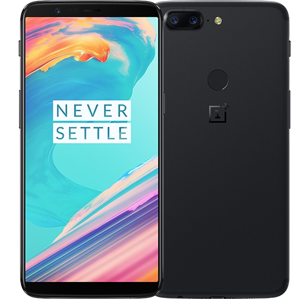 https://quke.ru/shop/UID_52709_oneplus_5t_64gb_midnight_black.html