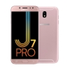 Смартфон Samsung Galaxy J7 Pro 32Gb Rose Gold