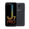 Смартфон Samsung Galaxy J7 Pro 64Gb Black