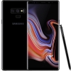 Смартфон Samsung Galaxy Note 9 128Gb Black