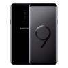 Смартфон Samsung Galaxy S9 Plus 256Gb Midnight Black
