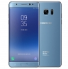 Смартфон Samsung Galaxy Note Fan Edition SM-N935 64Gb Blue
