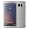 Смартфон Samsung Galaxy Note Fan Edition SM-N935 64Gb Silver