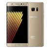 Смартфон Samsung Galaxy Note Fan Edition SM-N935 64Gb Gold
