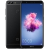 Смартфон Huawei Enjoy 7S 64Gb Black
