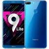 Смартфон Huawei Honor 9 Lite 32Gb EU Blue