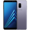 Смартфон Samsung Galaxy A8 Plus (2018) 64Gb Mystic Amethyst