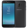 Смартфон Samsung Galaxy J2 (2018) SM-J250 Black