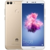 Смартфон Huawei Enjoy 7S 64Gb Gold