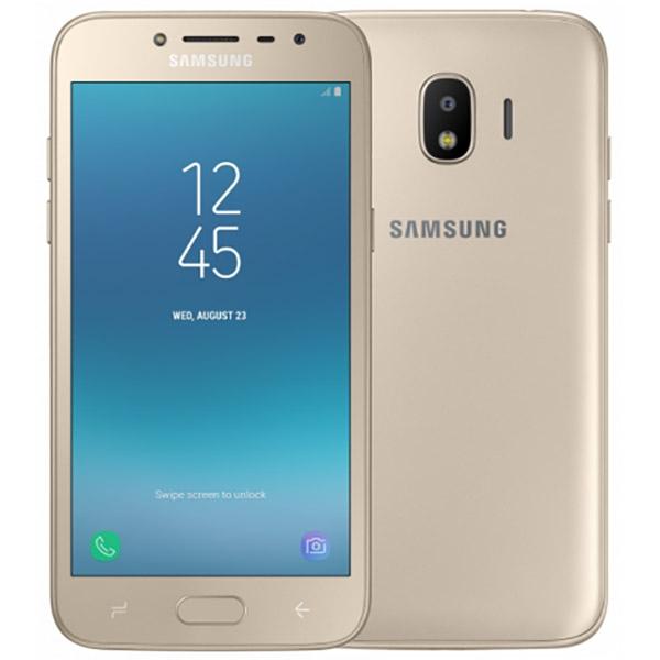 Samsung Galaxy J2 (2018) SM-J250 Gold