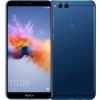 Смартфон Huawei Honor 7X 32GB Blue