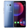 Смартфон HTC U11 EYEs 64Gb Silver