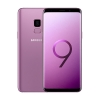 Смартфон Samsung Galaxy S9 64Gb Lilac Purple