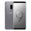 Смартфон Samsung Galaxy S9 Plus 64Gb Titan