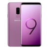Смартфон Samsung Galaxy S9 Plus 256Gb Lilac Purple