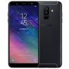 Смартфон Samsung Galaxy A6 Plus 32Gb Black