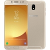 Смартфон Samsung Galaxy J8 Plus (2018)