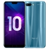 Смартфон Huawei Honor 10 Blue