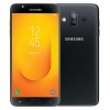 Смартфон Samsung Galaxy J7 Duo SM-J720FZ Black
