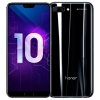 Смартфон Huawei Honor 10 Black