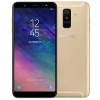 Смартфон Samsung Galaxy A6 32Gb Gold