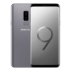 Смартфон Samsung Galaxy S9 Plus 128Gb Titan