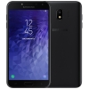 Смартфон Samsung Galaxy J4 (2018) 32Gb Black