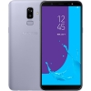 Смартфон Samsung Galaxy J8 (2018) 32Gb Grey