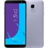 Смартфон Samsung Galaxy J6 (2018) 32Gb Grey