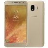 Смартфон Samsung Galaxy J4 (2018) 32Gb Gold