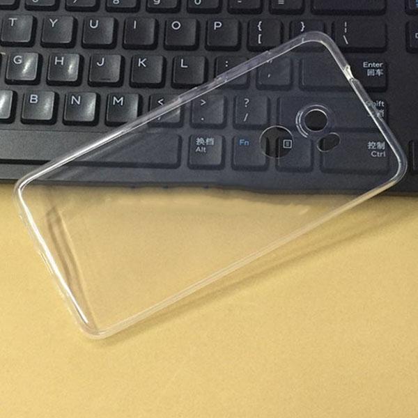 Силиконовый чехол iBox
