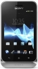 Sony Xperia tipo dual ST21i2 Silver