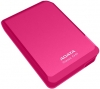 A-Data Classic CH11 500GB Pink