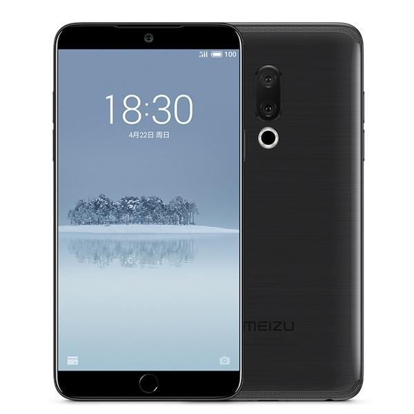 Купить со скидкой Мобильный телефон Meizu