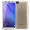 Смартфон Huawei X-Honor V12 Gold