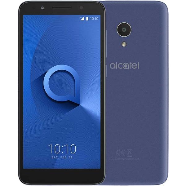 74a4c3924fd41 Купить смартфон Alcatel 1X 2Gb 16Gb РСТ дешево, цена 5650 руб. в ...