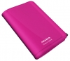 A-Data Classic CH94 500GB Pink