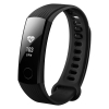 Huawei Honor Band 3 NYX-B10 Black