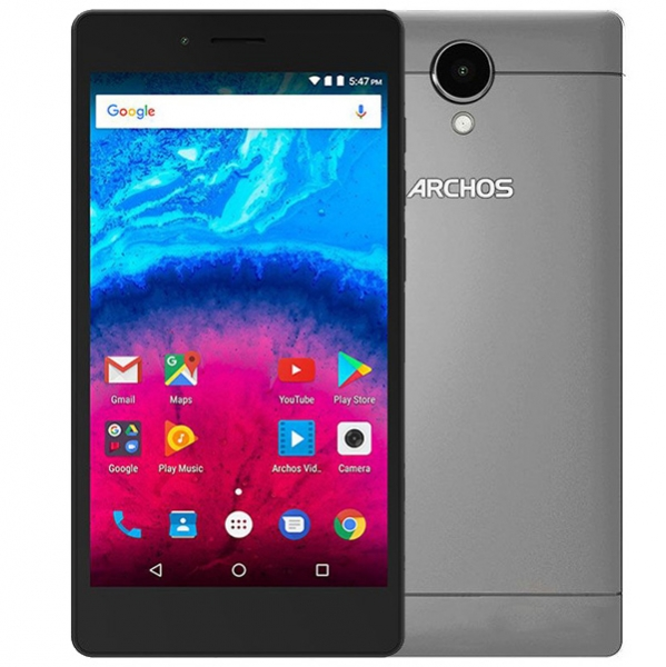 Archos Core 50 Grey