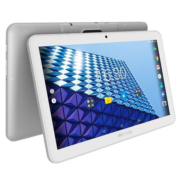 Archos Access 101 3G 8Gb Grey