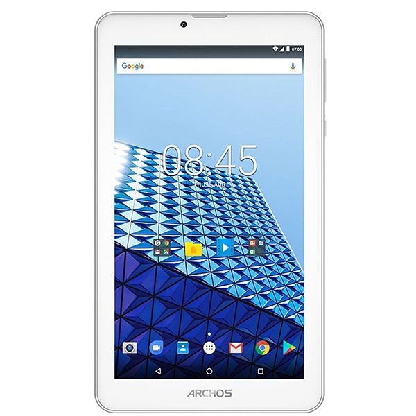 Archos Access 70 3G Grey