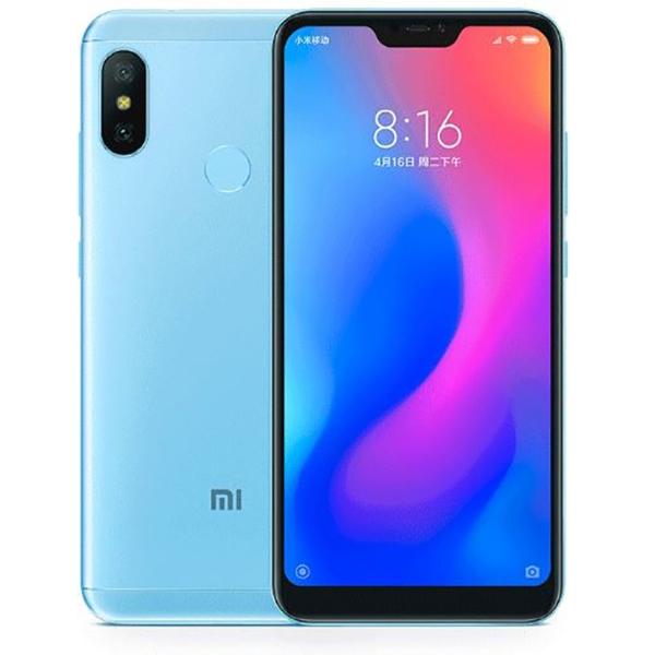 Купить со скидкой Мобильный телефон Xiaomi