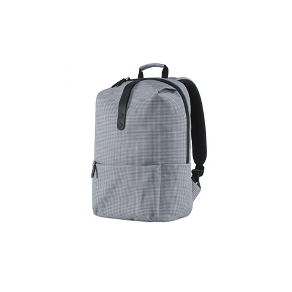 Xiaomi 20L Leisure Backpack Light Grey