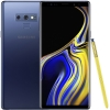 Смартфон Samsung Galaxy Note 9 128Gb Blue