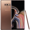 Смартфон Samsung Galaxy Note 9 512Gb Copper
