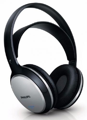 Philips SHC5102 philips shc5102 наушники