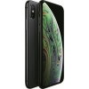 Смартфон Apple iPhone XS 64Gb Space Grey