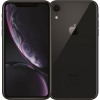 Смартфон Apple iPhone XR 64Gb Black